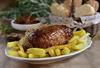 Menú Rotti Pollo o Pavo Coren Grill.jpg