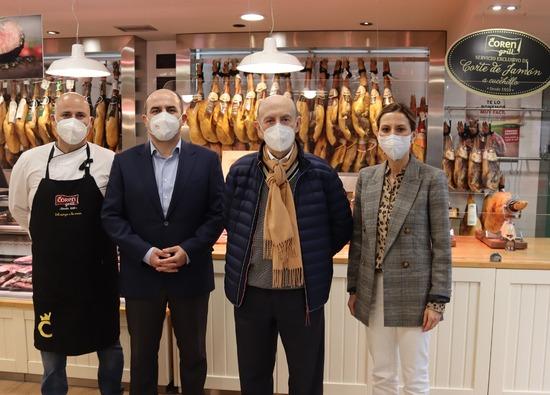 Foto Coren Grill Bedoya-visita presidente Coren.jpg
